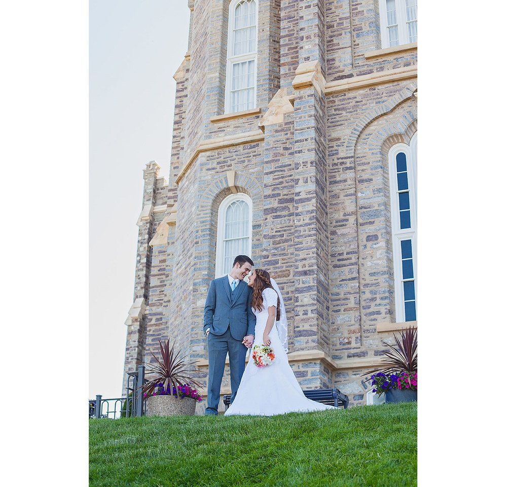 UtahWeddingPhotographer-HeidiRandallStudios-Katie+KyleWedding-11.jpg