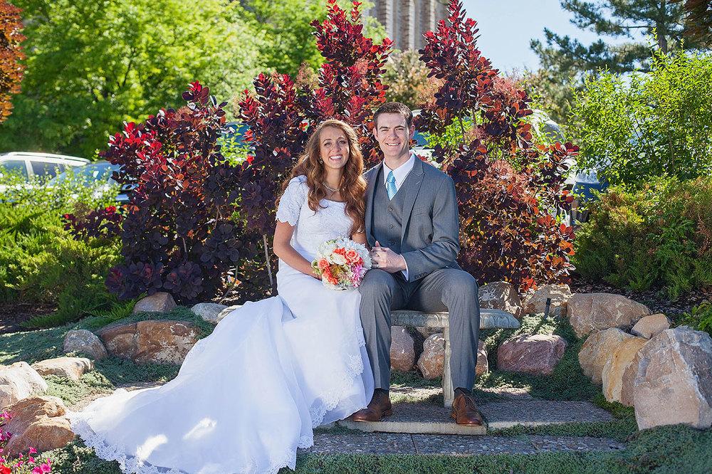 UtahWeddingPhotographer-HeidiRandallStudios-Katie+KyleWedding-14.jpg