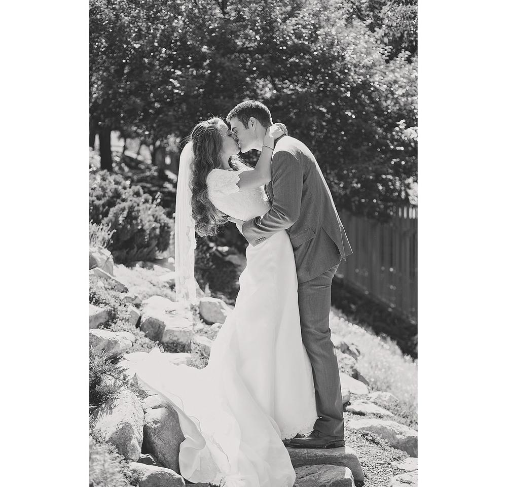 UtahWeddingPhotographer-HeidiRandallStudios-Katie+KyleWedding-17.jpg