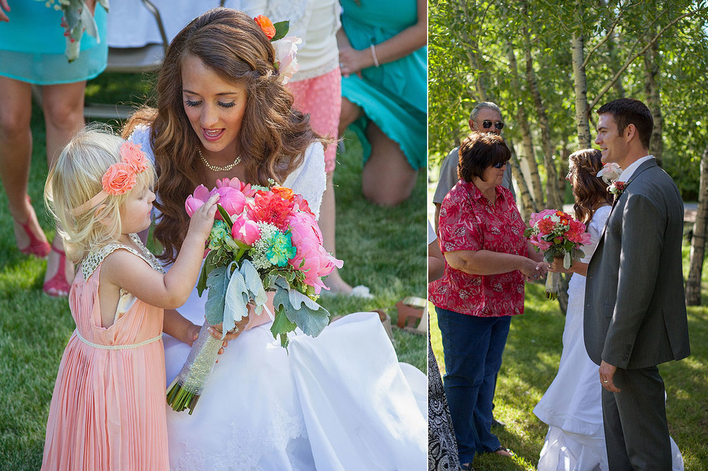 UtahWeddingPhotographer-HeidiRandallStudios-Katie+KyleWedding-12.jpg