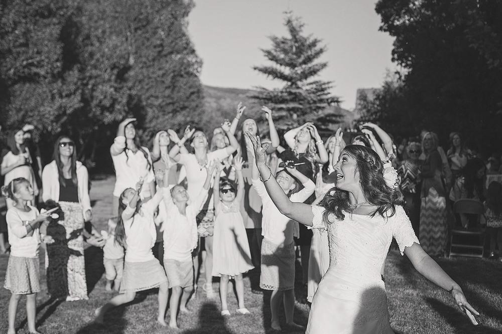 UtahWeddingPhotographer-HeidiRandallStudios-Katie+KyleWedding-20.jpg