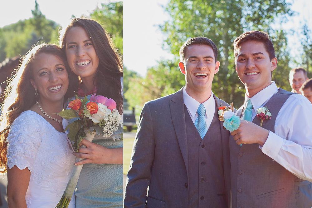 UtahWeddingPhotographer-HeidiRandallStudios-Katie+KyleWedding-23.jpg