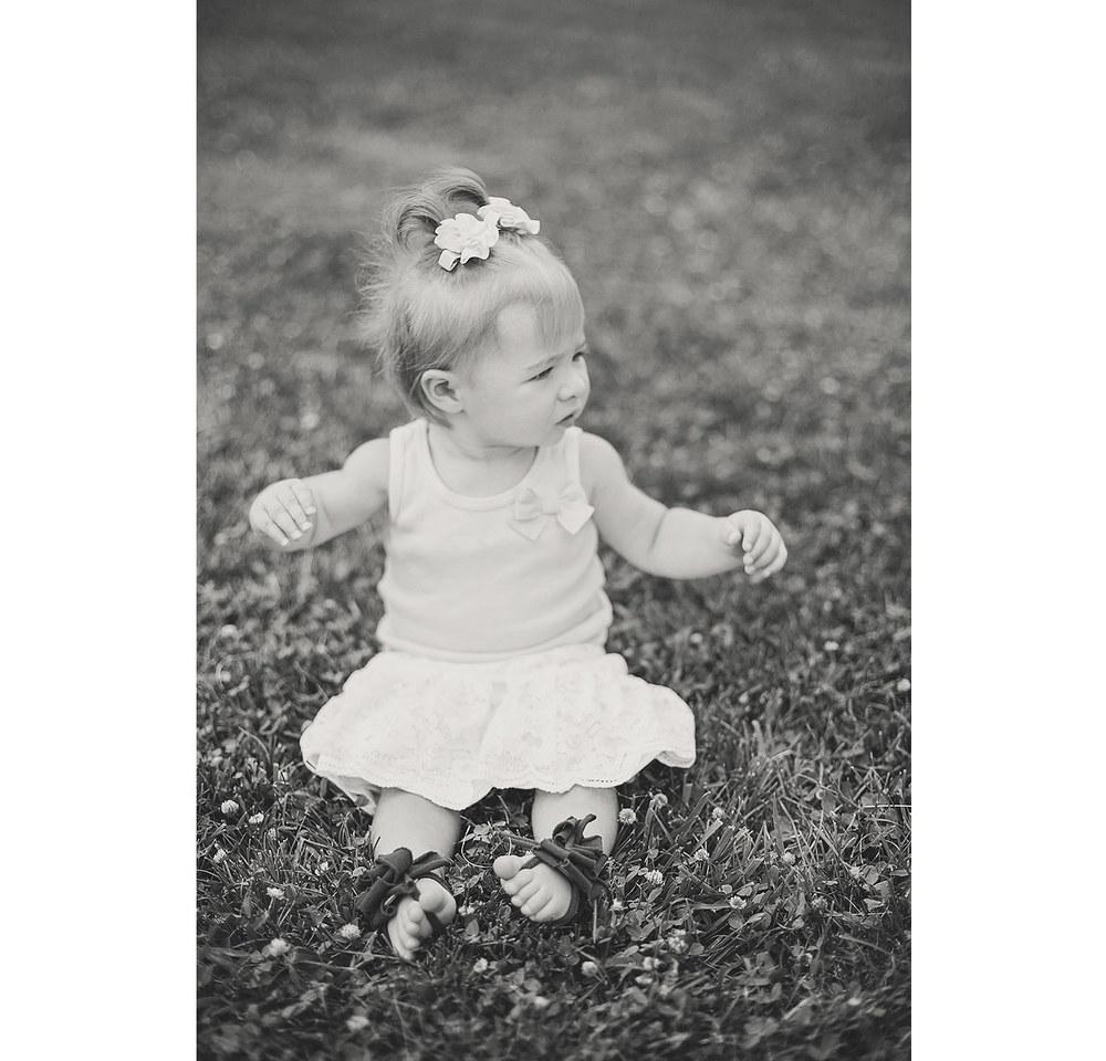 LoganUtFamilyPhotography-HeidiRandallStudios-Smiths-2.jpg