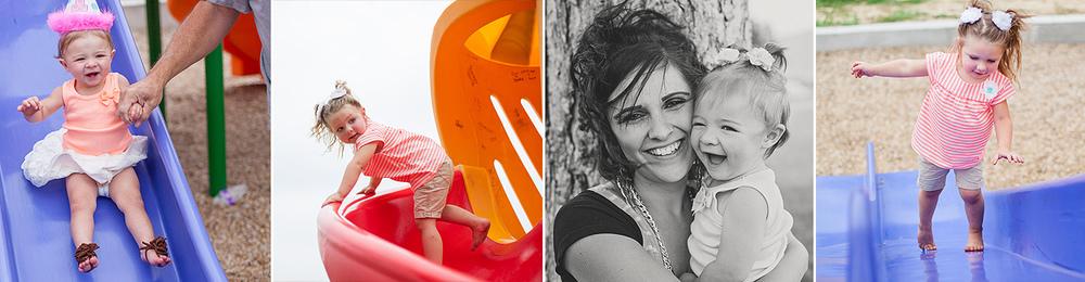 LoganUtFamilyPhotography-HeidiRandallStudios-Smiths-6.jpg