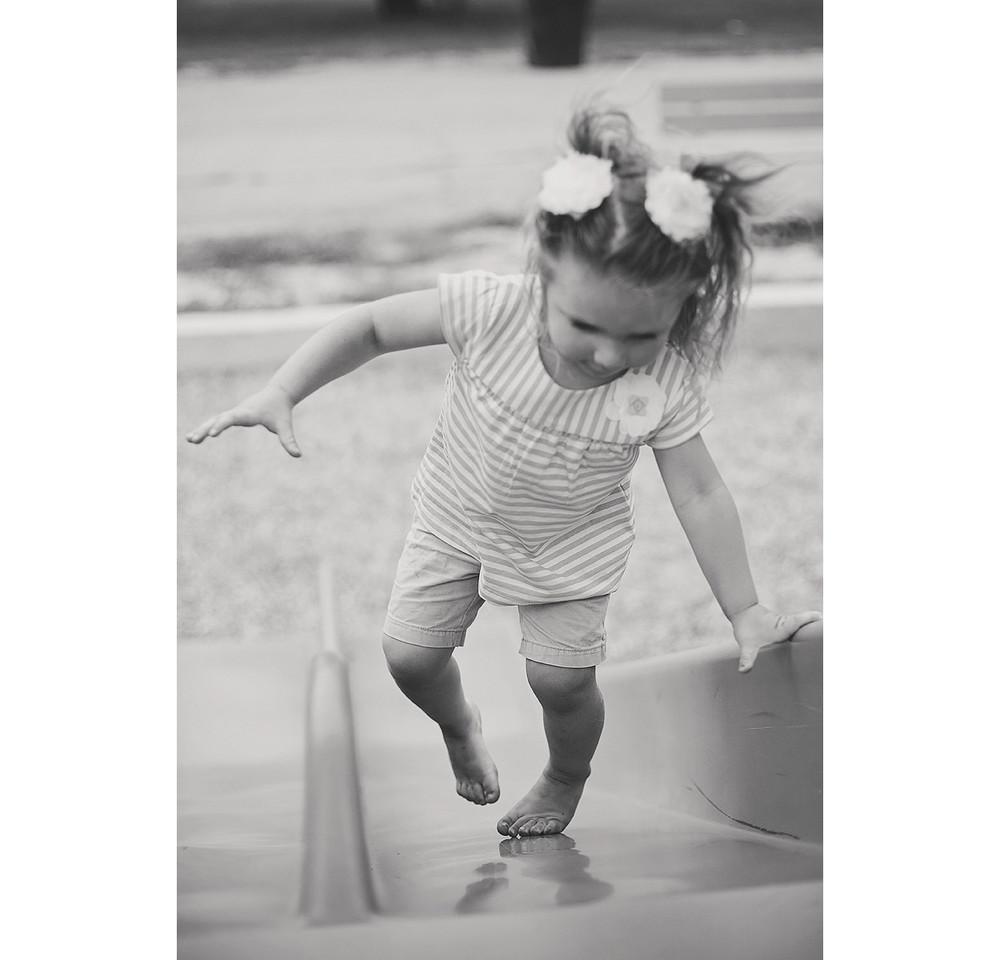 LoganUtFamilyPhotography-HeidiRandallStudios-Smiths-7.jpg