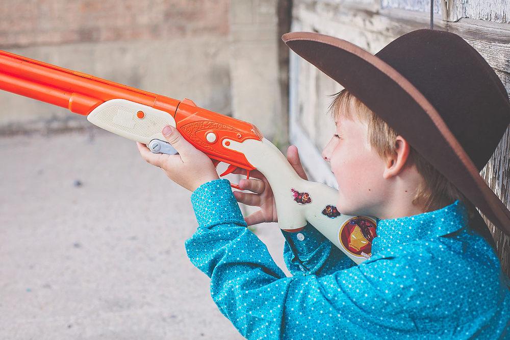 LoganUtFamilyPhotography-HeidiRandallStudios-Becker-3.jpg