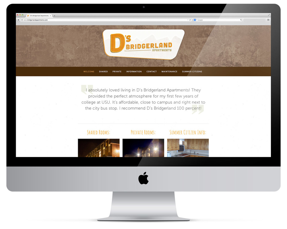 DsBridgerlandApartmetns-MockUp1-web.jpg