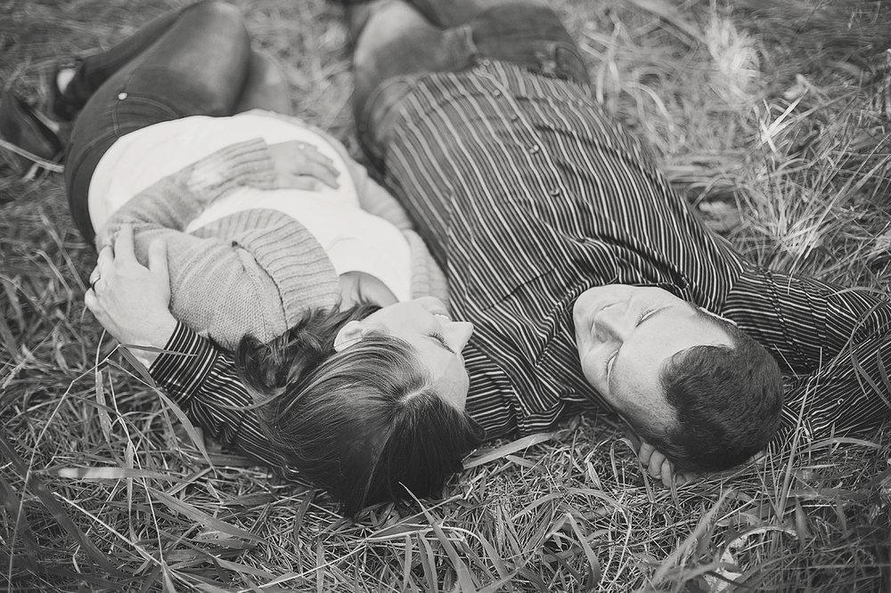 LoganUtMaternityPhotography-HeidiRandallStudios-StephTomsen-8.jpg