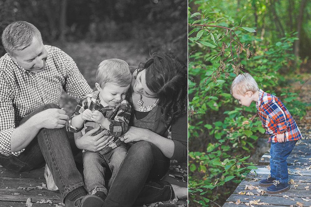 LoganUtFamilyPhotography-HeidiRandallStudios-Andrews-3.jpg
