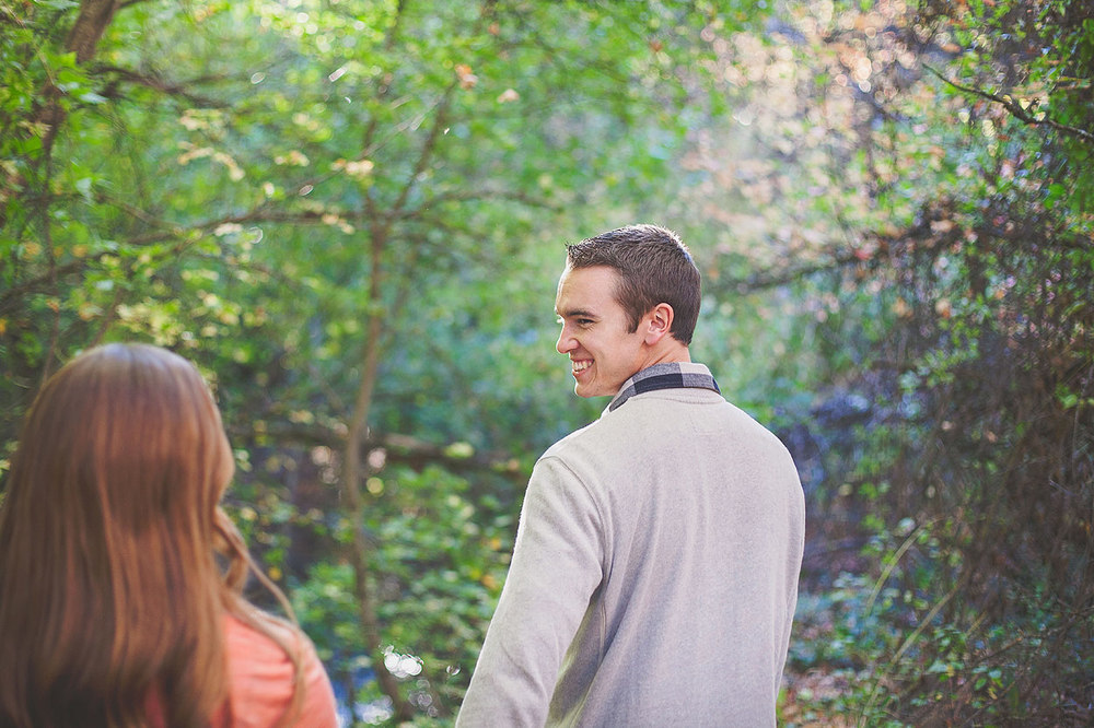 Logan-UT-Engagement-Photography-HeidiRandallStudios-TiffanyBryan-8.jpg