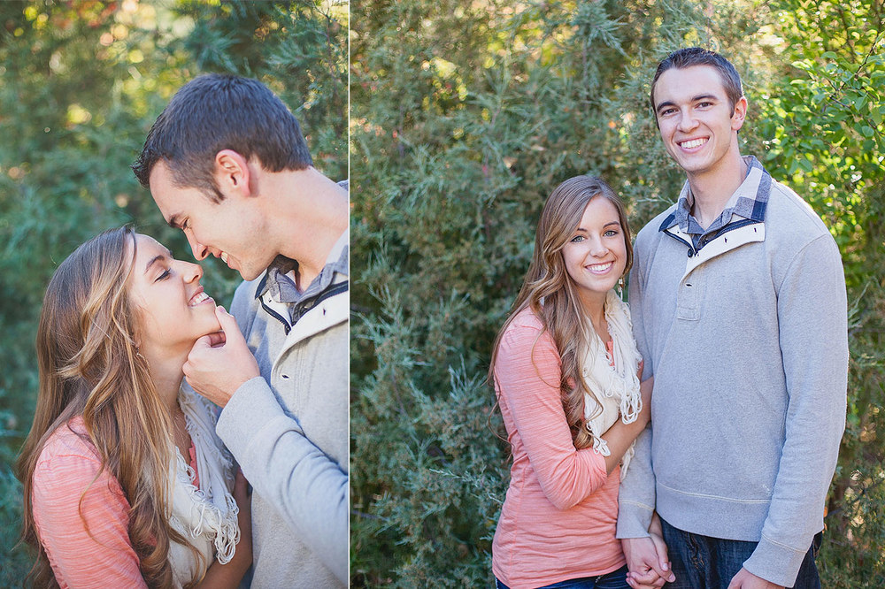 Logan-UT-Engagement-Photography-HeidiRandallStudios-TiffanyBryan-11.jpg