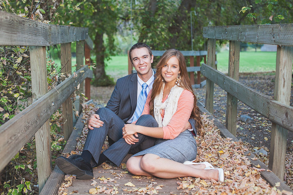 Logan-UT-Engagement-Photography-HeidiRandallStudios-TiffanyBryan-24.jpg