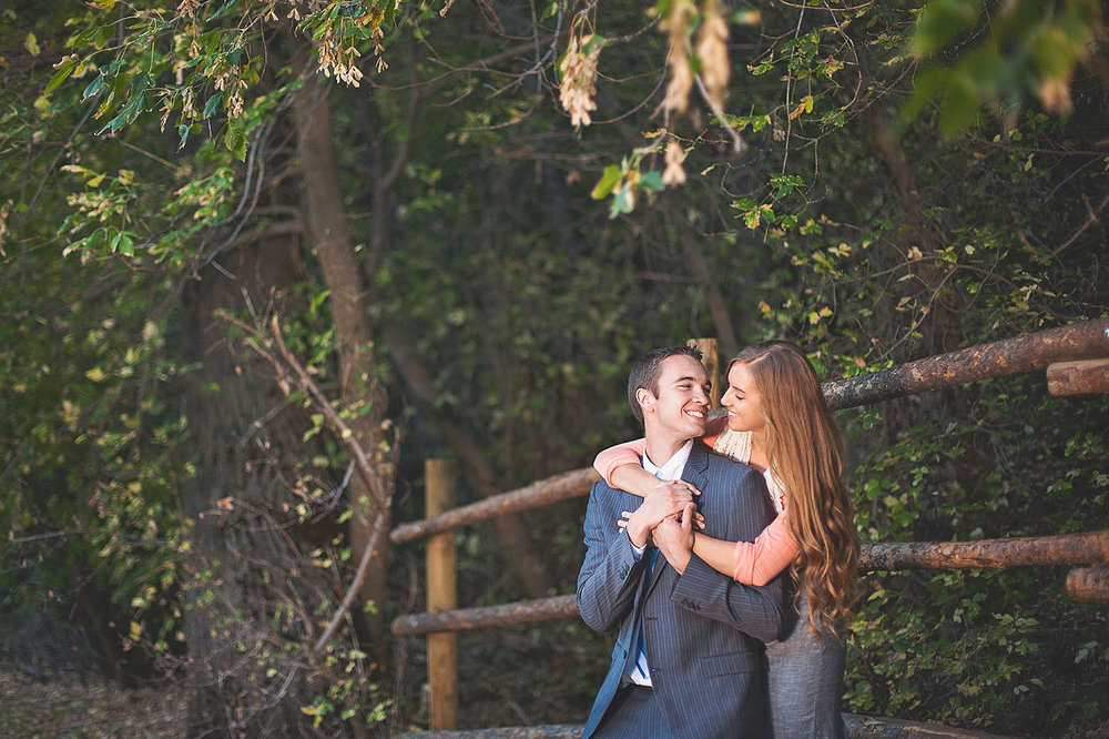 Logan-UT-Engagement-Photography-HeidiRandallStudios-TiffanyBryan-28.jpg