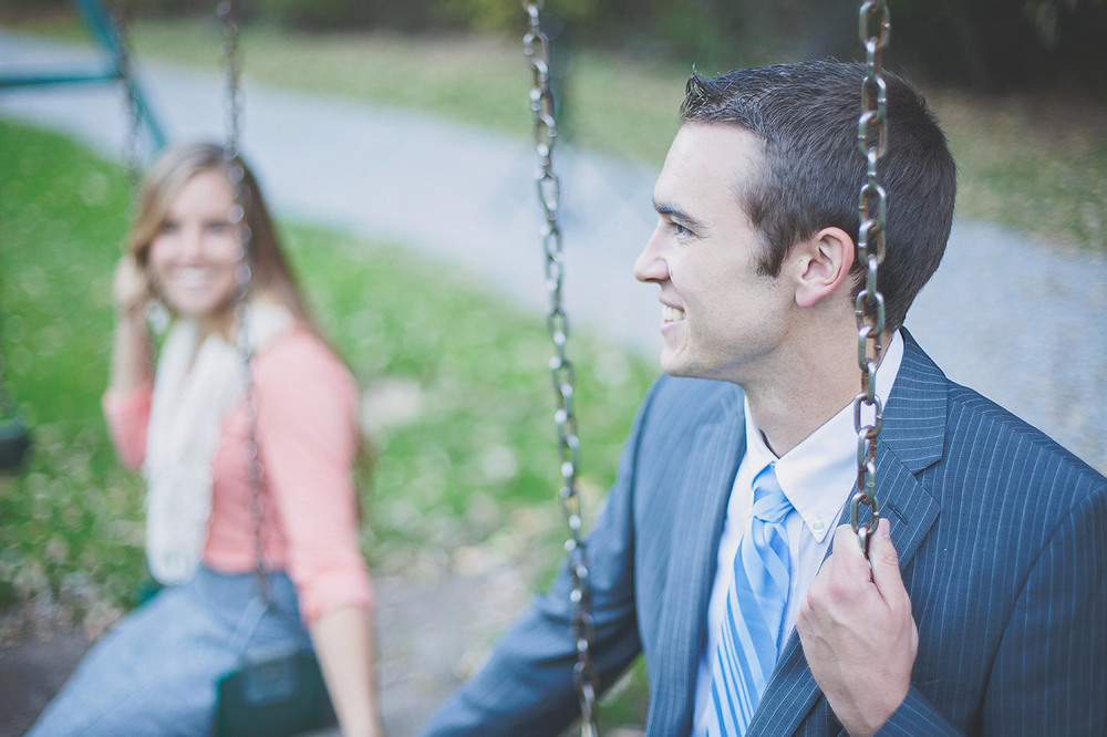 Logan-UT-Engagement-Photography-HeidiRandallStudios-TiffanyBryan-31.jpg