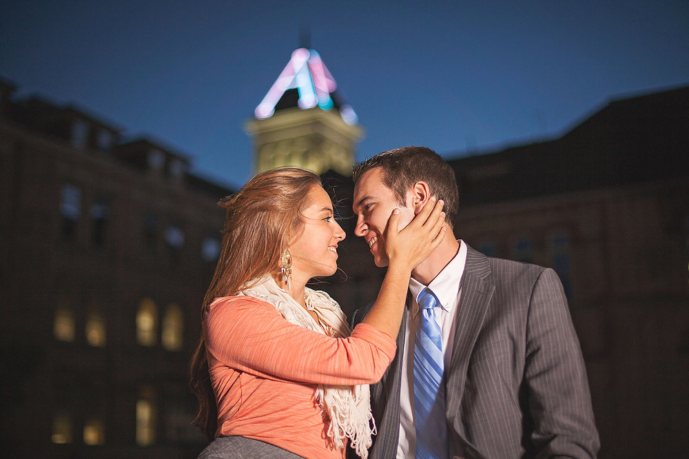 Logan-UT-Engagement-Photography-HeidiRandallStudios-TiffanyBryan-35.jpg