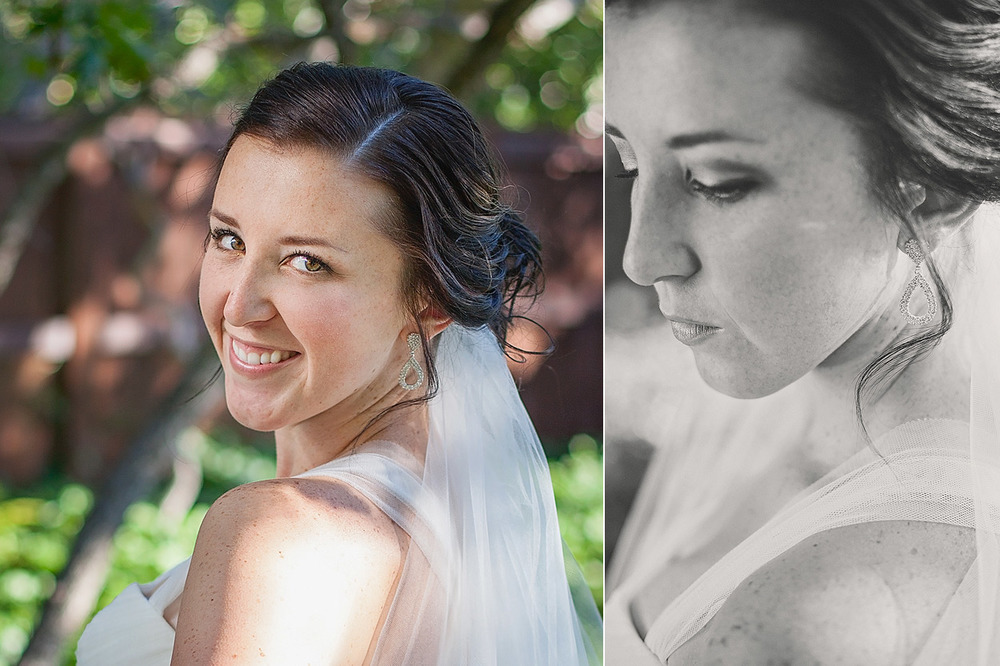 UtahWeddingPhotographer-HeidiRandallStudios-SarahBridals-2.jpg