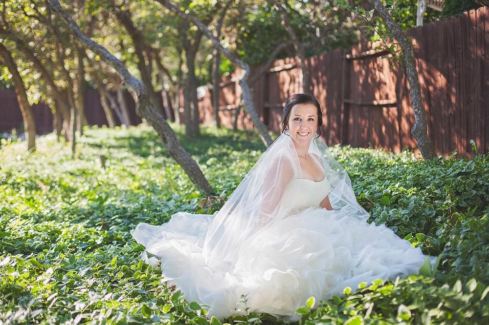UtahWeddingPhotographer-HeidiRandallStudios-SarahBridals-3.jpg