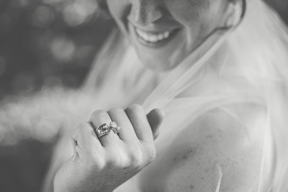 UtahWeddingPhotographer-HeidiRandallStudios-SarahBridals-4.jpg