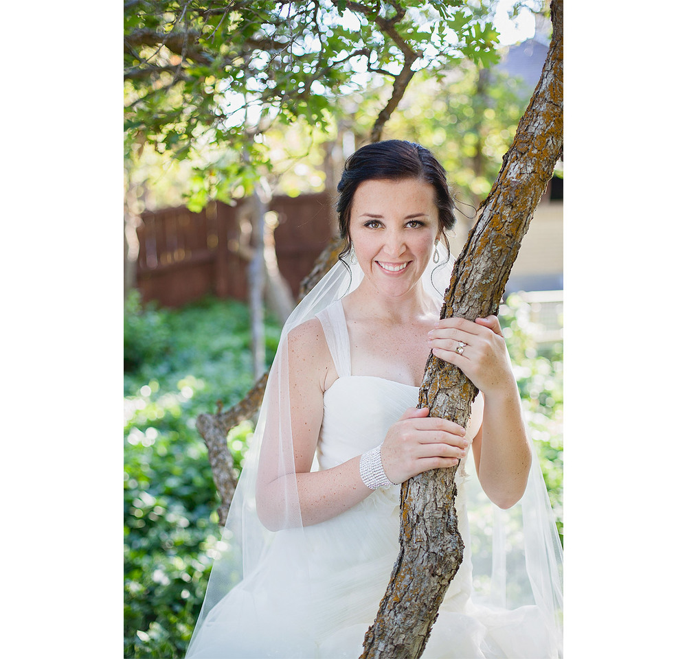 UtahWeddingPhotographer-HeidiRandallStudios-SarahBridals-5.jpg
