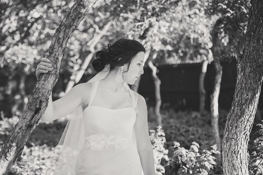 UtahWeddingPhotographer-HeidiRandallStudios-SarahBridals-7.jpg