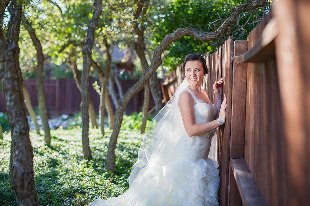 UtahWeddingPhotographer-HeidiRandallStudios-SarahBridals-6.jpg