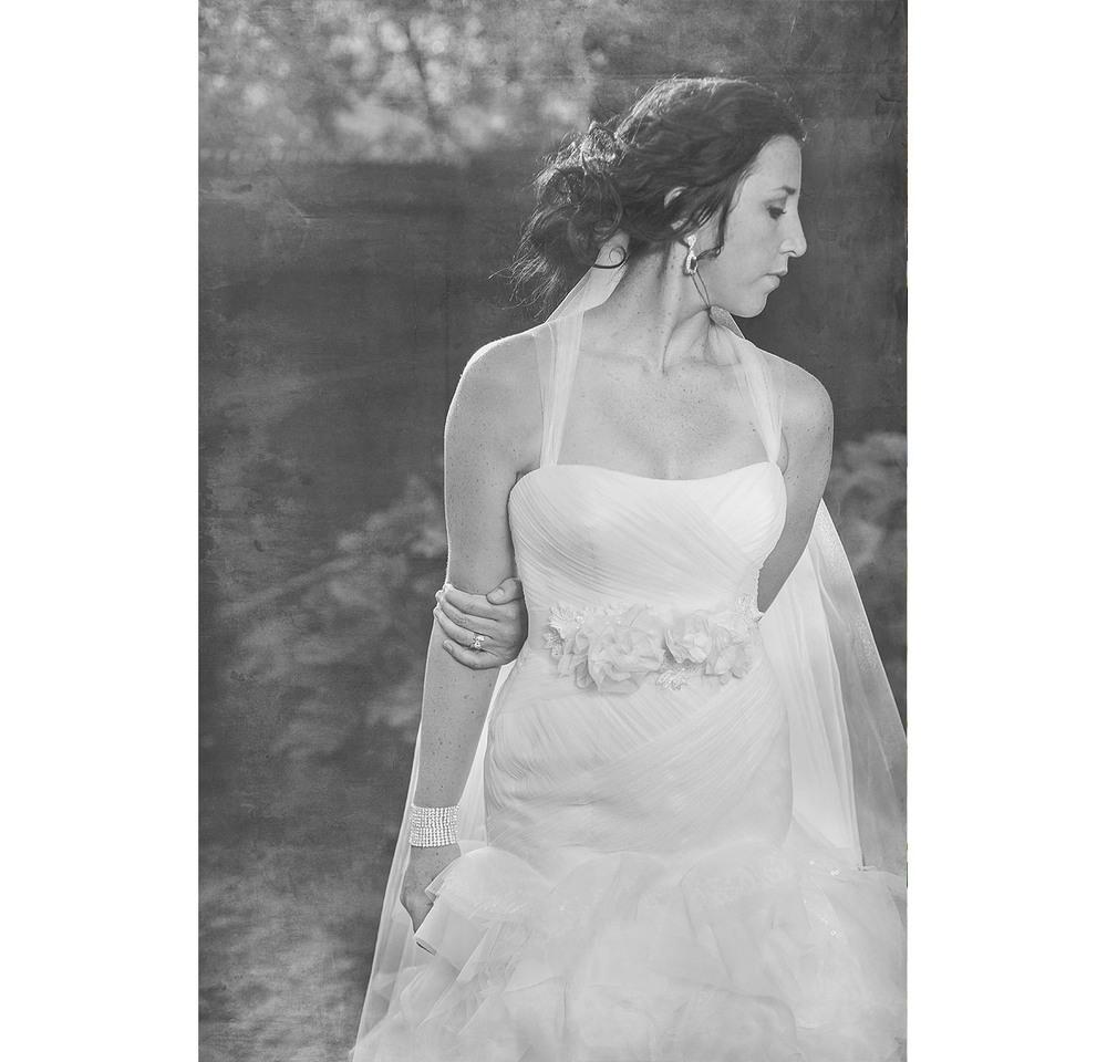 UtahWeddingPhotographer-HeidiRandallStudios-SarahBridals-8.jpg