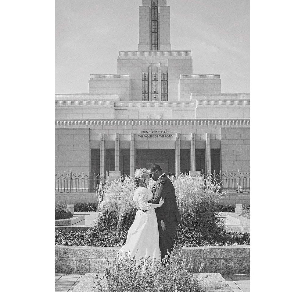 DraperTemple-UtahWeddingPhotographer-HeidiRandallStudios-Sarah+Mike-24.jpg