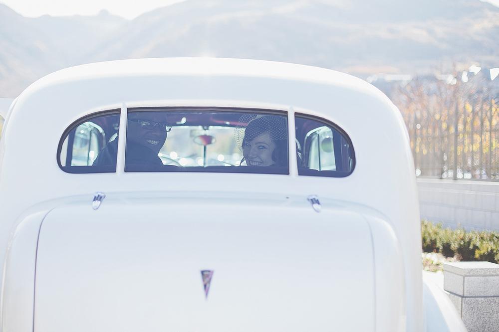 DraperTemple-UtahWeddingPhotographer-HeidiRandallStudios-Sarah+Mike-32.jpg