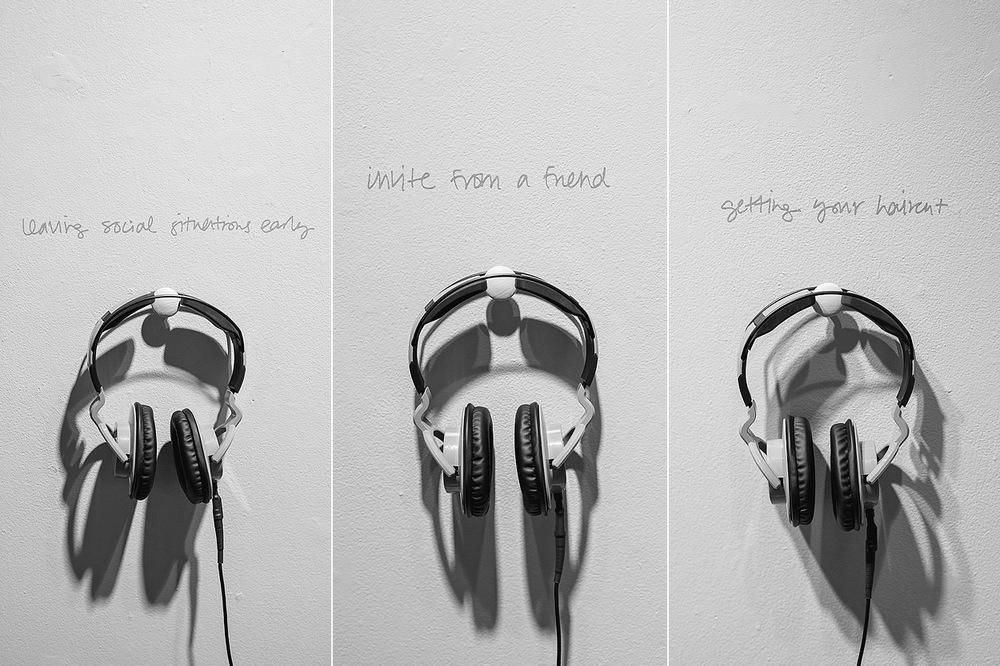 LoganUtahPhotography-HeidiRandallStudios-AmyGalleryShow-20.jpg