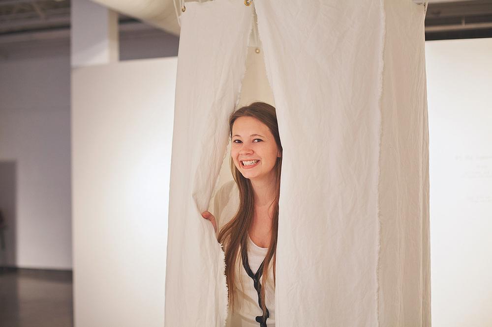 LoganUtahPhotography-HeidiRandallStudios-AmyGalleryShow-27.jpg
