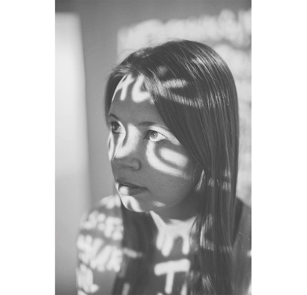 LoganUtahPhotography-HeidiRandallStudios-AmyGalleryShow-29.jpg