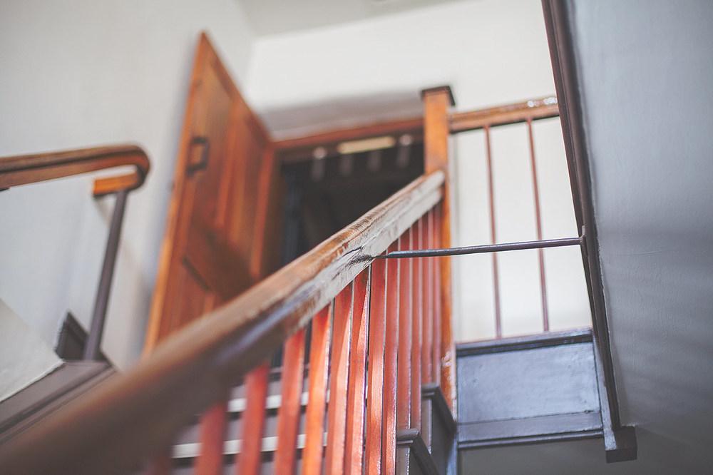 LoganUtahPhotography-HeidiRandallStudios-Nauvoo-6.jpg