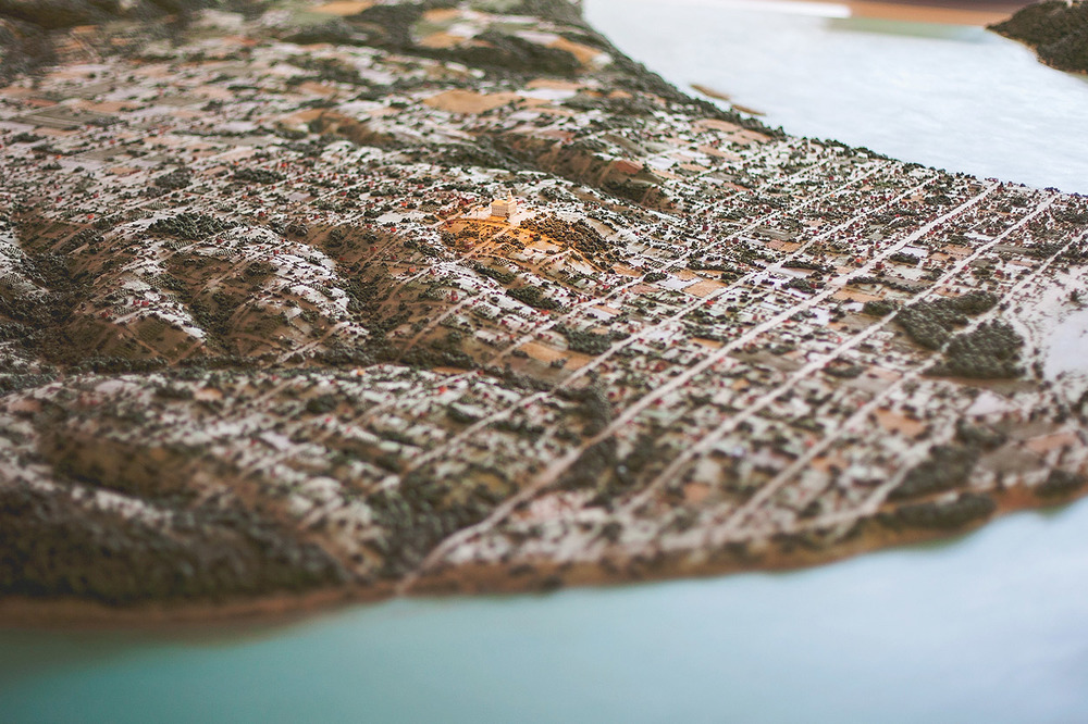 LoganUtahPhotography-HeidiRandallStudios-Nauvoo-1-5.jpg