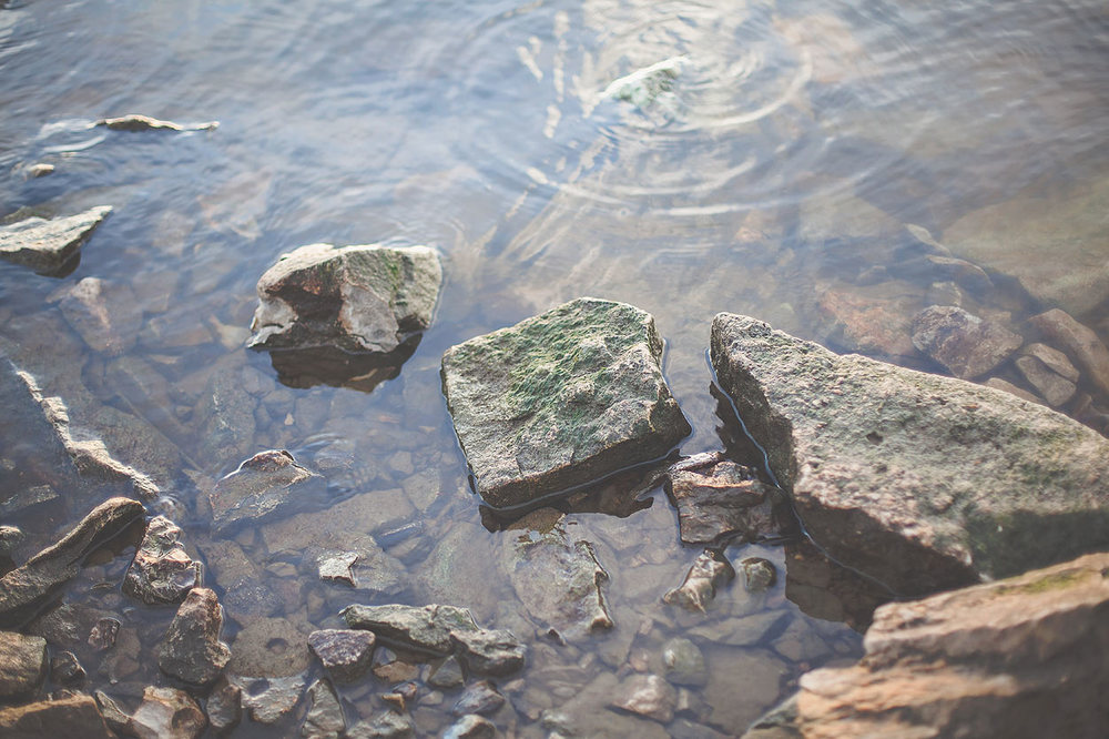 LoganUtahPhotography-HeidiRandallStudios-Nauvoo-3-12.jpg