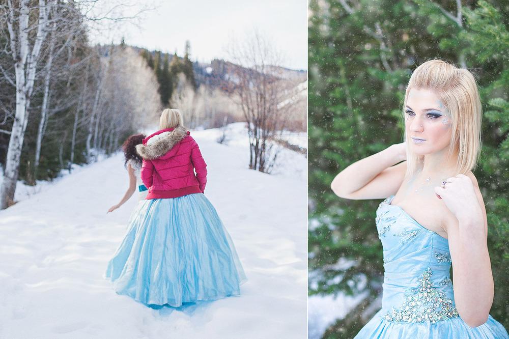 LoganUtahPortraitPhotography-HeidiRandallStudios-WinterModels-2.jpg