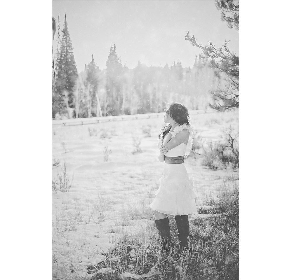 LoganUtahPortraitPhotography-HeidiRandallStudios-WinterModels-8.jpg