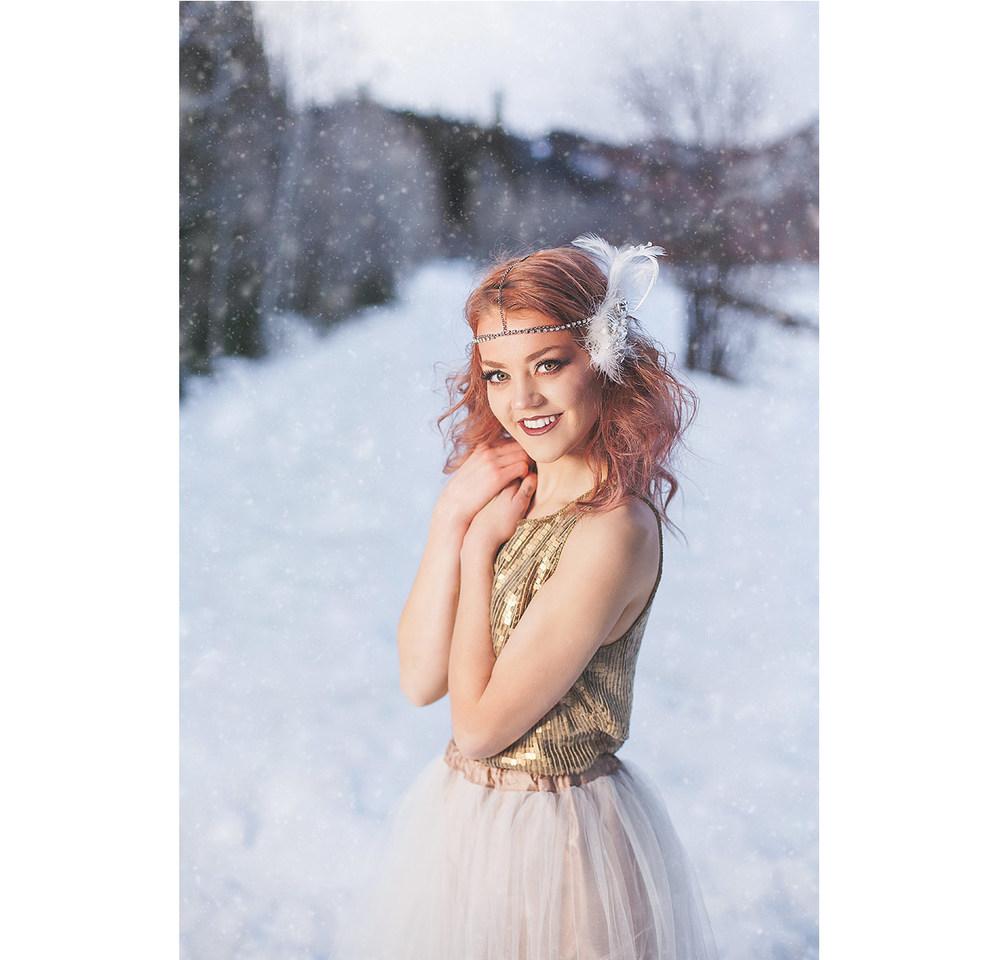 LoganUtahPortraitPhotography-HeidiRandallStudios-WinterModels-12.jpg