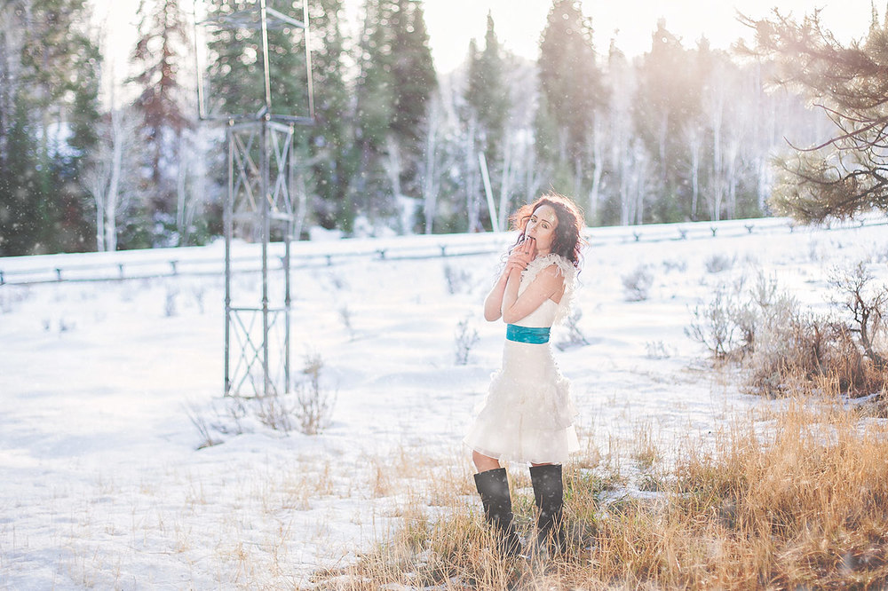 LoganUtahPortraitPhotography-HeidiRandallStudios-WinterModels-17.jpg