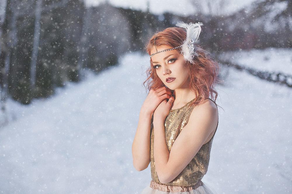 LoganUtahPortraitPhotography-HeidiRandallStudios-WinterModels-20.jpg