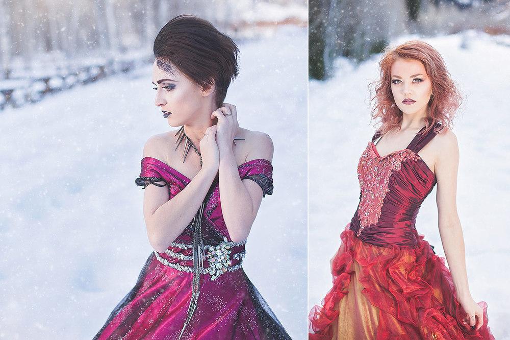 LoganUtahPortraitPhotography-HeidiRandallStudios-WinterModels-21.jpg