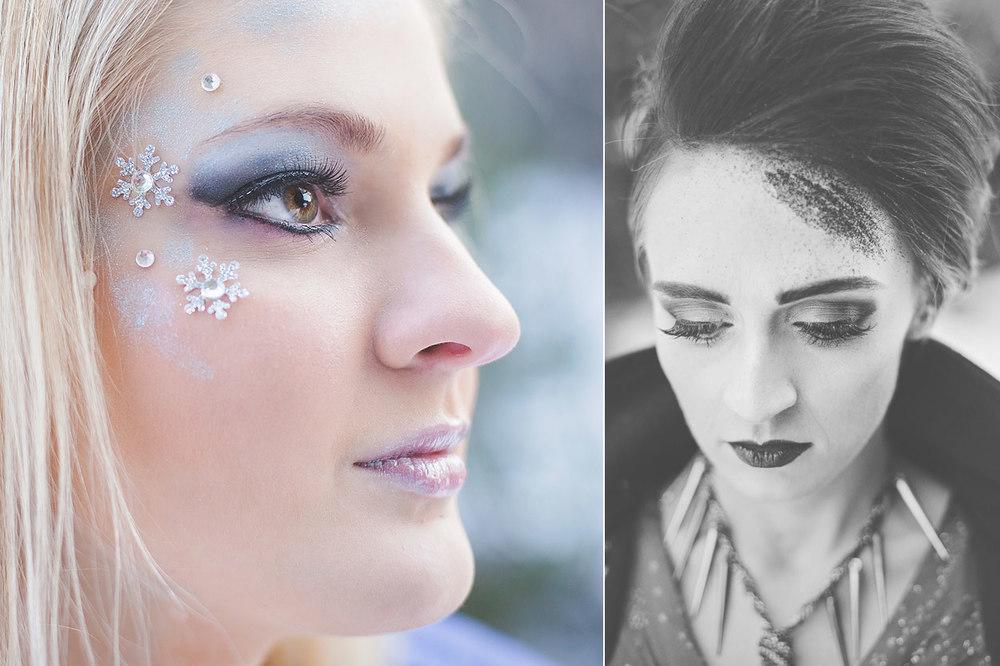 LoganUtahPortraitPhotography-HeidiRandallStudios-WinterModels-22.jpg