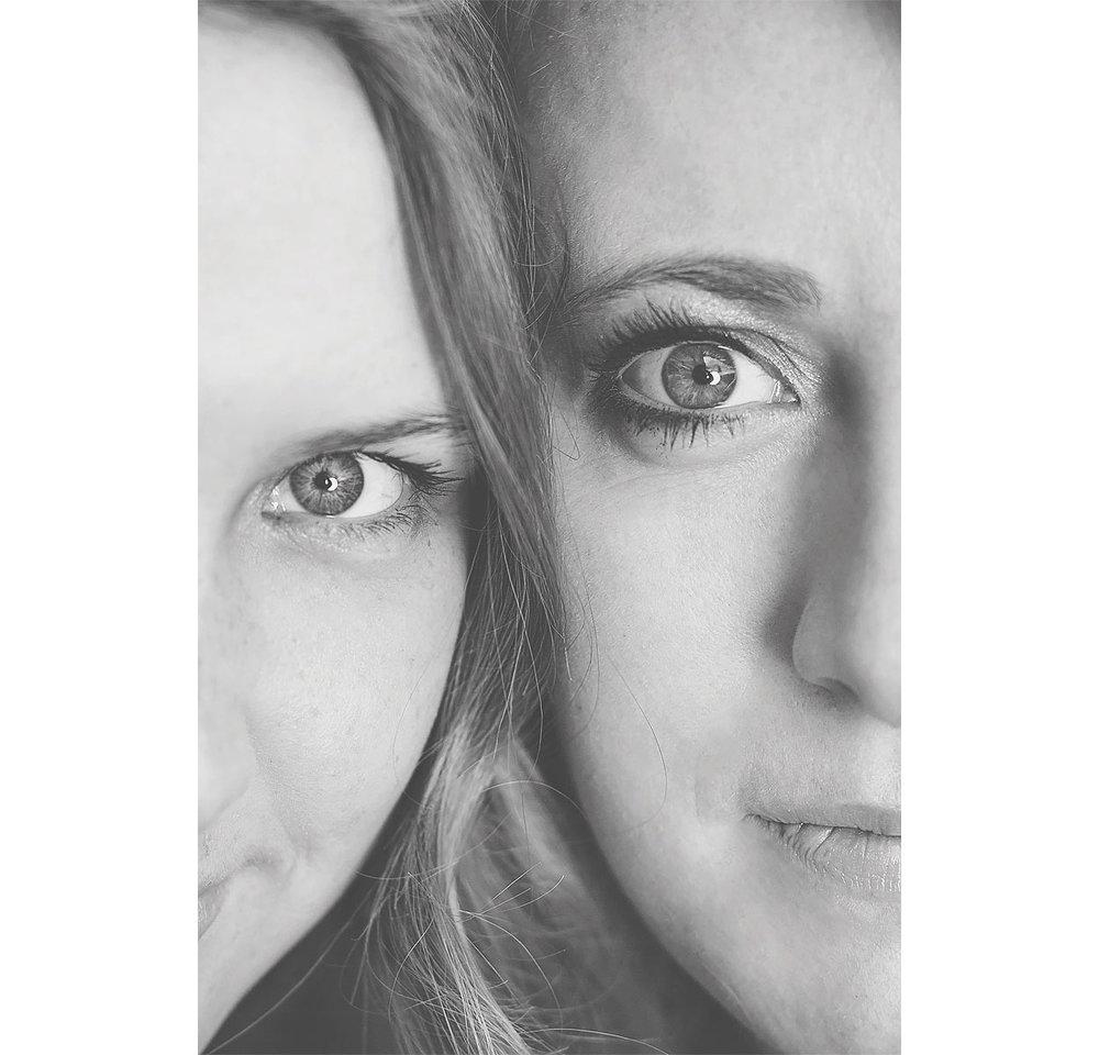 BestFriendPortraits-KatAnnie-HeidiRandallStudios-16.jpg