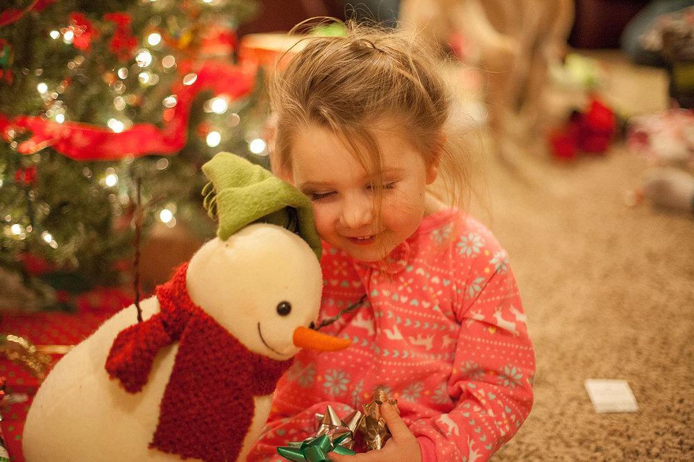 HomemadeGingerbreadHouse-Christmas2014-HeidiRandallStudios-12.jpg