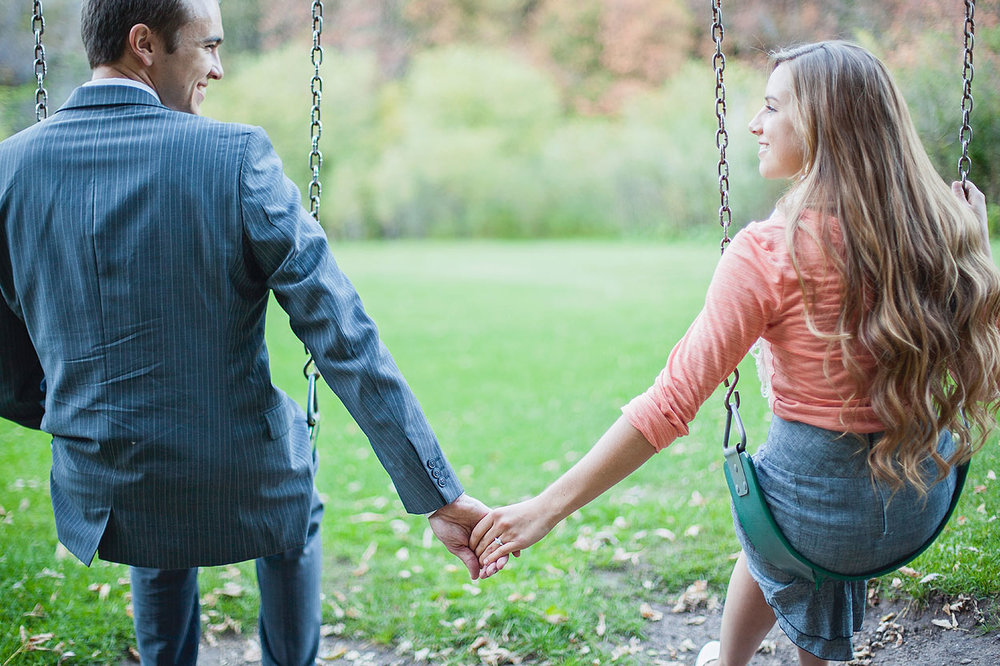 Logan-UT-Engagement-Photography-HeidiRandallStudios-TiffanyBryan-30.jpg