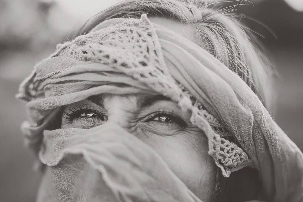 Logan-UT-Maternity-Photography-HeidiRandallStudios-StephTomsen-9.jpg