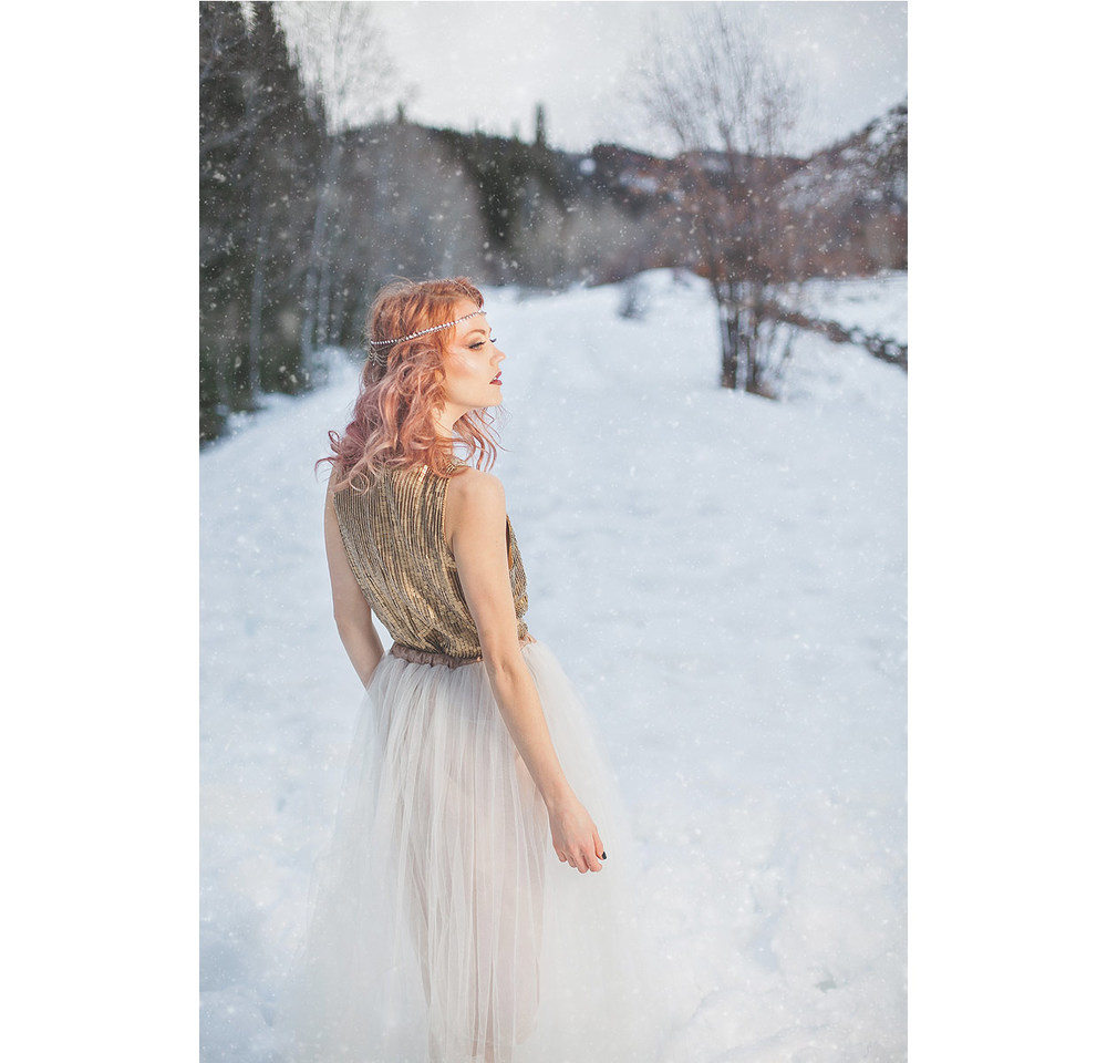 LoganUtahPortraitPhotography-HeidiRandallStudios-WinterModels-14.jpg