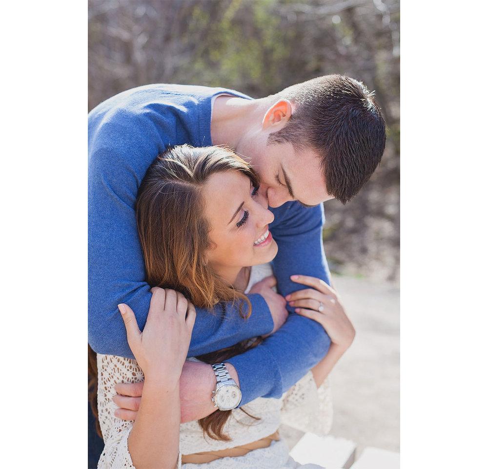 UtahWeddingPhotographer-HeidiRandallStudios-Katie+Kyle-1-2.jpg
