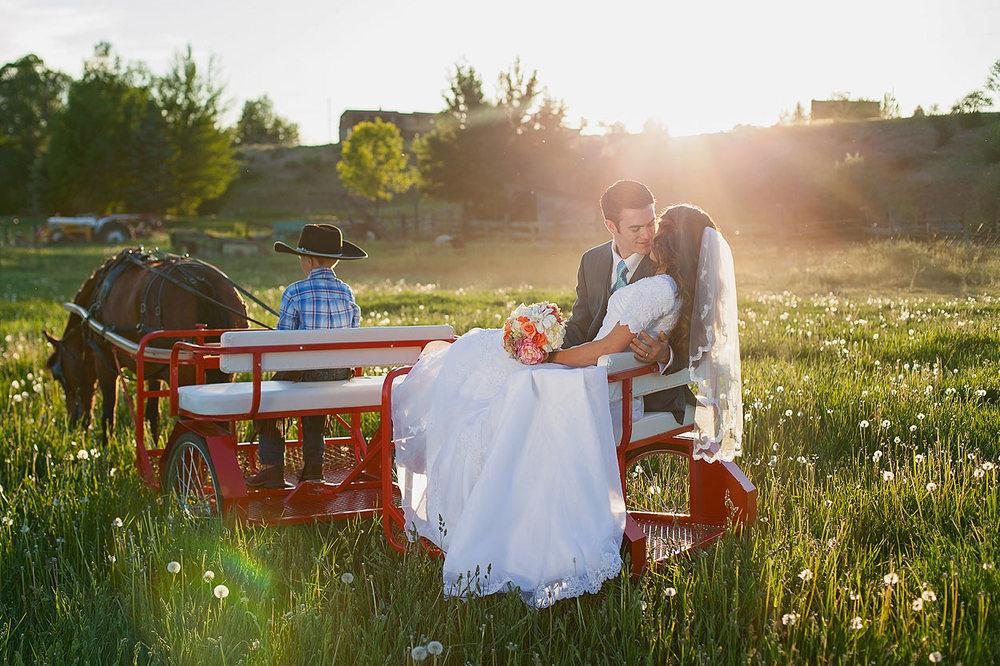 UtahWeddingPhotographer-HeidiRandallStudios-Katie+Kyle-1-3.jpg