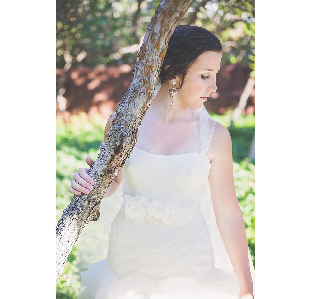 UtahWeddingPhotographer-HeidiRandallStudios-SarahBridals-1.jpg