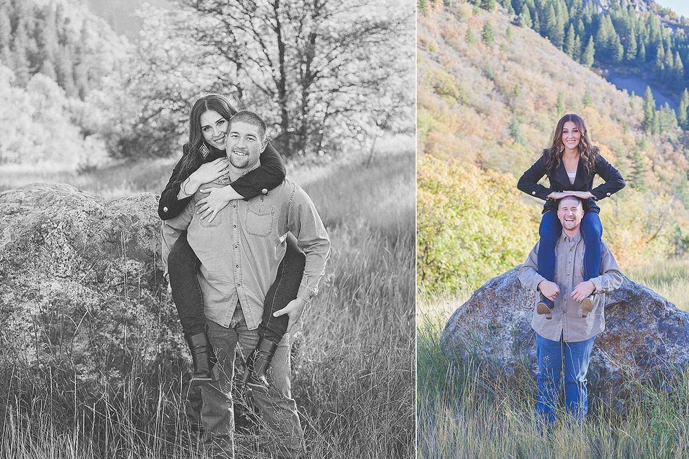 LoganUtahEngagementPhotography-HeidiRandallStudios-CJ-Jac-7.jpg